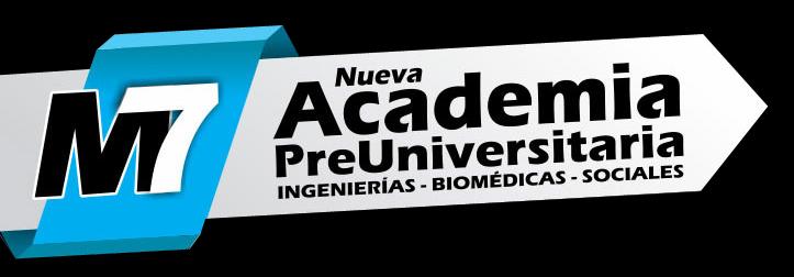 Academia M7 – Arequipa